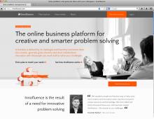 Innofluence.com