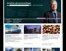 Top1000.dk