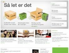 FirmaDVD.dk